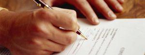 юридические услуги консультация в минске