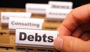взыскание задолженности, долгов, дебиторки